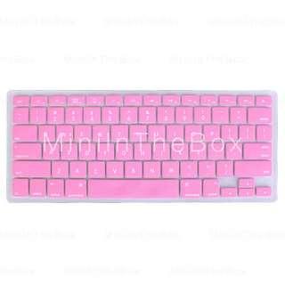 livro mac rosa sem fio bluetooth mouse r $ 30 usb mini mouse optico