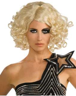 wig stand sexy womens lady gaga tuxedo costume sexy womens lady gaga
