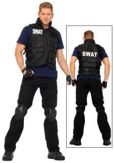 150553968_-adult-police-costumes-mens-police-costumes-mens-swat-.jpg