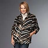 by Adrienne Landau Womens Apparel a HSN