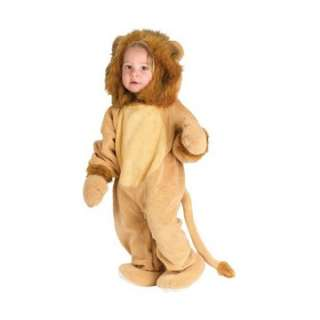 More products like this in • Animal & Insect Costumes • Baby