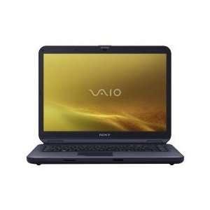 Laptop Intel Core 2 Duo T5800 Proce   12414