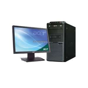Acer Veriton VM265 BE1400C Desktop Intel Celeron E1400 2