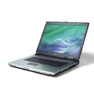 Acer Travelmate 4200 4831 15.4 Laptop (Intel Core Duo