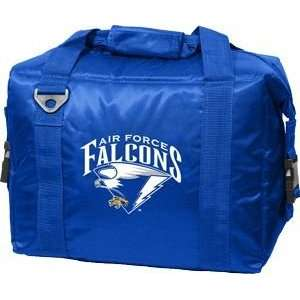 Air Force 12 Pack Cooler