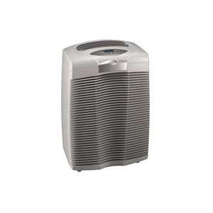 Hunter Air Purifier Model 30540 1 ea Health & Personal