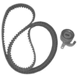CRP Industries TB129K1 Engine Timing Belt Component Kit Automotive