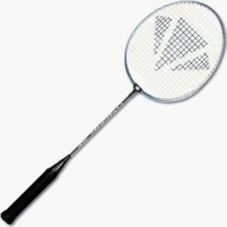 Badminton Racquets   Carlton 4.3 Badminton Racquet  Sports