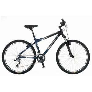 Schwinn Mesa Mens Mountain Bike