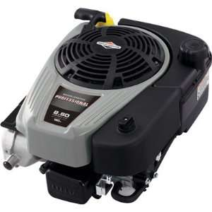 Briggs & Stratton 850 Professional Series Commercial Replacement Push