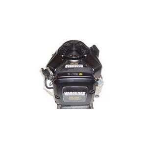 Briggs & Stratton Vertical Engine 23HP Vanguard OHV 16 amp