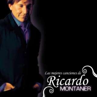 Mejores Canciones De Ricardo Montaner Music
