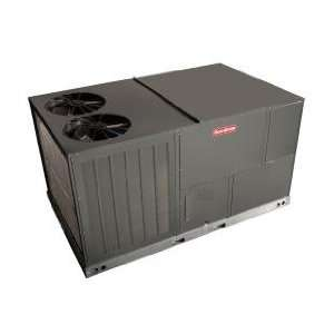 Goodman 10 ton Commercial Packaged Heat Pump