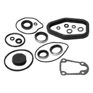 18 2659 Marine Lower Unit Seal Kit for Johnson/Evinrude Outboard Motor