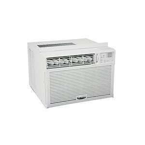 Amana 10,000 Btu Wall/Window Air Conditioner