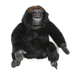 ,Ape,Animal, Golf Driver Headcover, Head Cover