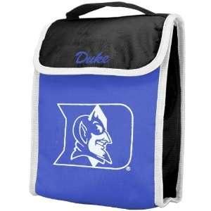 Duke Blue Devils Insulated NCAA Lunch Bag