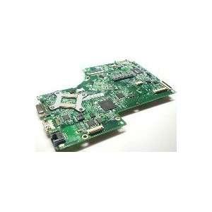 Dell Inspiron 1470 Laptop Motherboard 03KMW7 3KMW7 Electronics