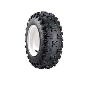 Carlisle Snow Hog Snow Blower Tire Automotive