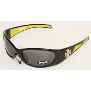 Choppers Motorcycle Sports Mens Sunglasses New CH2902