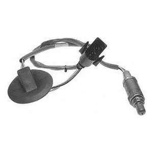 Borg Warner OS943 Oxygen Sensor Automotive