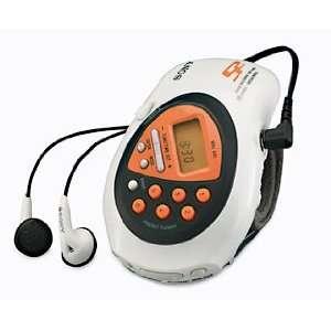 SONY SRF M80 Radio Walkman Car Electronics