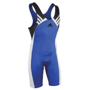 adidas Collegiate Response Singlet Sports & Outdoors