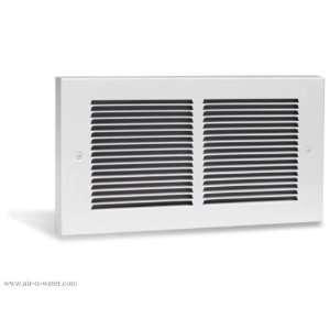 Cadet RMC151W Register Plus 120V 1500 Watt Wall Heater