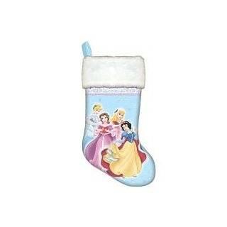 Disney Princess Christmas Stockings Toys & Games