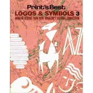 Prints Best Logos & Symbols 3 Winning Designs from Print