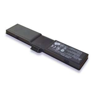 Techno Earth® NEW Battery for Dell BAT LS 2834T Latitude