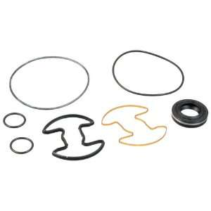 OES Genuine Power Steering Pump Repair Kit for select BMW