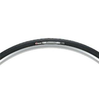 Continental Gatorskin Wire Bead Road Bike Tire Explore