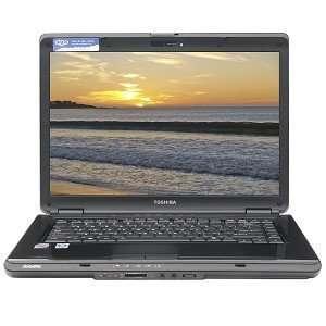 Toshiba Satellite L305 S5908 Core 2 Duo T5800 2.0GHz 4GB