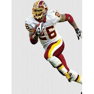 Wallpaper Fathead Fathead NFL Players and Logos Clinton