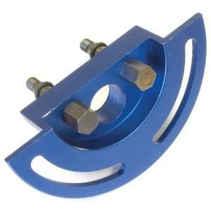 Lisle 13800 Water Pump Sprocket Holder For GM Ecotec