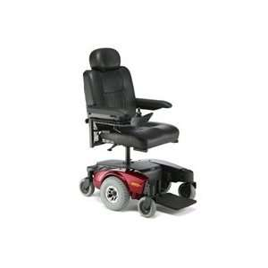 Invacare Pronto M61 Power Wheelchair Health & Personal Care