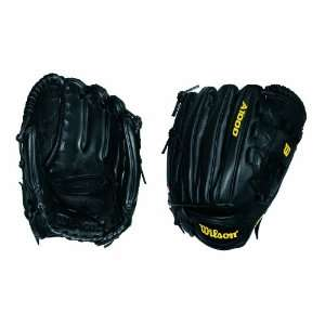 Wilson A1000 Series Baseball Glove (12 Inch) Sports