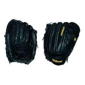 Wilson A1000 Series Baseball Glove (12 Inch) Spors