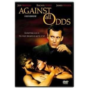 Against All Odds (Special Edition) Rachel Ward, Jeff