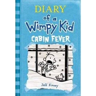 Set Diary of a Wimpy Kid, Rodrick Rules, The Last Straw, Dog Days