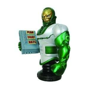 Bowen Designs Psycho Man Mini Bust Toys & Games