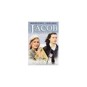 Jacob Have I Loved [VHS] Movies & TV
