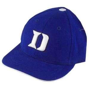 Duke Blue Devils Royal Blue Infant Hat