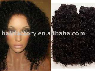 Hair Products on Curly Hair Weaving Products  Buy 18 Brazilian Curly Hair Weaving