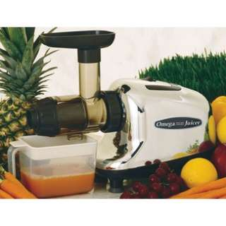 Replacement Parts for Model 8005 Multi Purpose Juicer/Food Processor