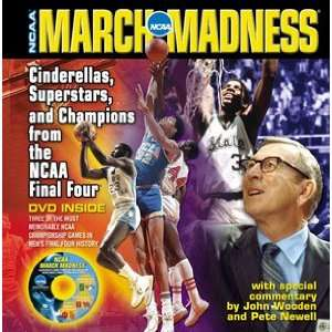 National Collegiate Athletic Association Special Commentary by John