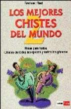 LOS MEJORES CHISTES DEL MUNDO 2   SAMUEL RED. Resumen del libro y