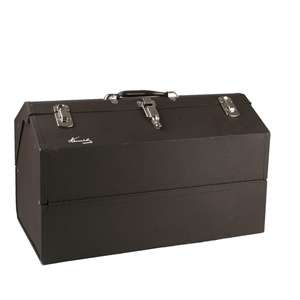 Tools Tool Storage And Transfer Tanks Portable Tool Boxes & Chests