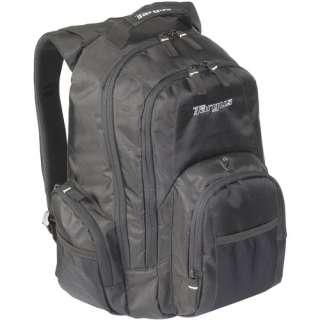 Nylon Laptop Backpack, Black Laptop Backpack, 17 inch Laptop Backpack